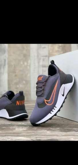 Nike talla 39 nuevos