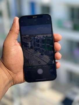 Vendo iphone 12