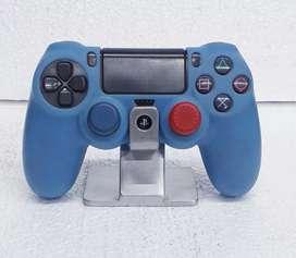 500$ el par. Soportes para joysticks de PS4