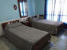 Juego Dormitorio Completo