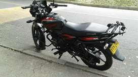 vendo moto discovery 125