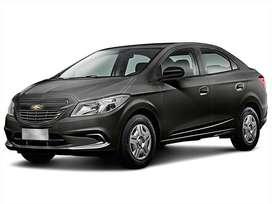 Chevrolet Prisma Joy LS 0km entrega inmediata