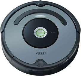 Aspiradora iRobot Roomba 615 Promoción