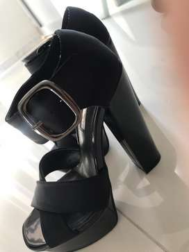 Se Venden Hermosos Zapatos Marca Studio F