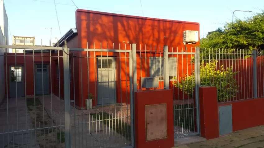 Casa remodelada, .calle 118 # 1986 e.72/73 0
