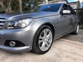 Mercedes Benz Blue Efficiency Advantga rde