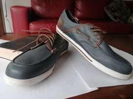 Zapatos para hombre Arturo Calle