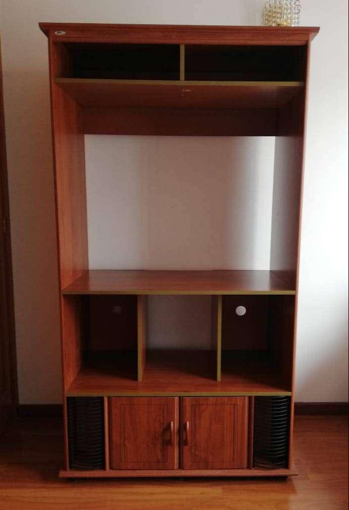 Mueble en aglomerado 0