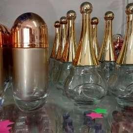 Perfumes y Colonias 100% Originales