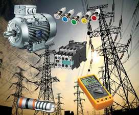 servicios electricos refrigeracion reparaciones electrodomesticos