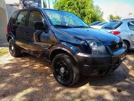 Eco Sport XL Plus 1.6