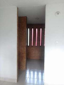 Vendo apartamento en caaverales 2
