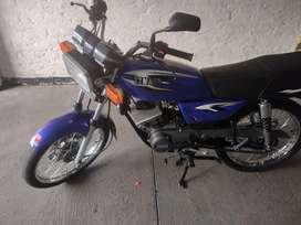 Rx 115 2006