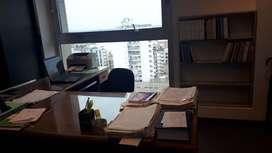 Comparto oficina