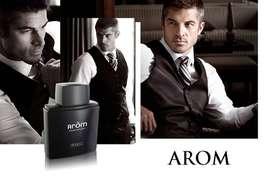 Perfume Aron de Yanbal Original 90 ml