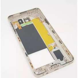 Tapa Trasera De Bateria Samsung Galaxy NOTE 5 Modelo N920