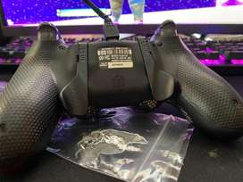 Scuff gaming infinity