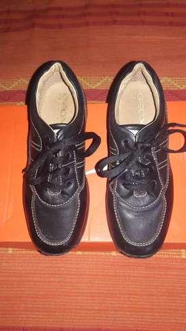 Zapatos Nuevos Niños Importados