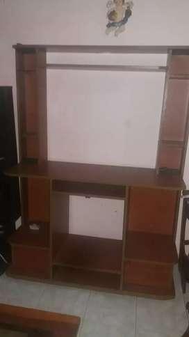 Vendo modulo tv  Grande Remato barato