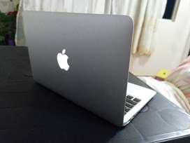 MacBook Air 11 2011