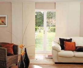cortinas hogar
