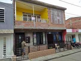 Se vende propiedad en Tuluá (Valle)
