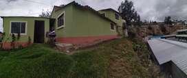 Se Vende Casa Sector La Magdalena
