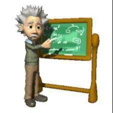 Se brindan clases particulares de Matemática