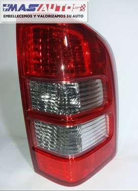 Stop Ford Ranger 2006 - 2012  / Pago contra entrega a nivel nacional
