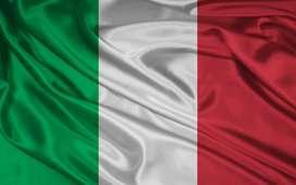 Docente nativo Italiano para clases online