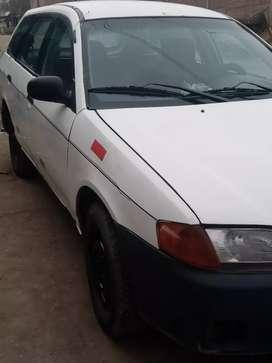 Vendo Nissan ad  2003