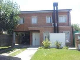 Casa en Alquiler en Villa luisa,   60000