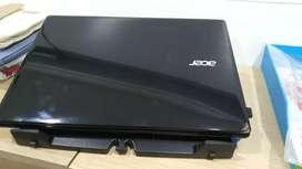 Acer aspire E 14 E5-411