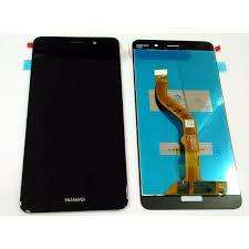 Pantalla completa: Display Táctil Huawei Y7 Prime