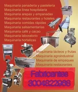 MOLINO DE PIEDRA PARA CHOCOLATE