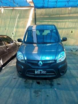 Kangoo 1.5 diesel ph3 confort dci 5 asientos 2p
