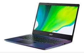 Acer Aspire 5 Amd Ryzen 5 4500u 8gbddr4 512gbssd Amd Radeon
