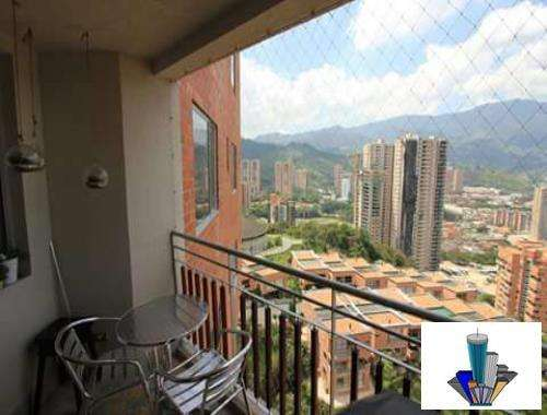 Apartamento en venta en sabaneta Código 697313 0