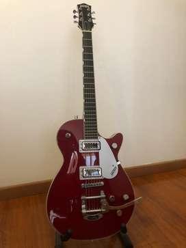 Guitarra eléctrica Gretsch G5230t Electromatic Jet