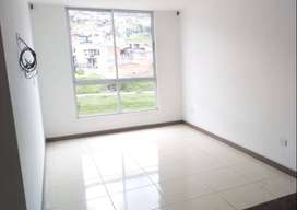 Apartamento en Edificio Trivento