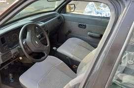 Vendo Escort Audi 1995 muy buen estado
