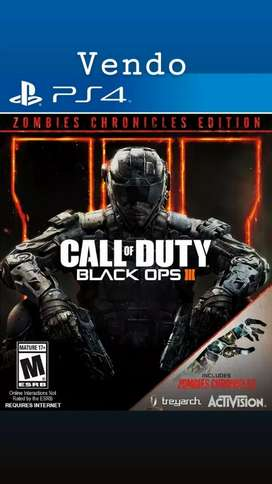 Call of duty black ops 3 físico