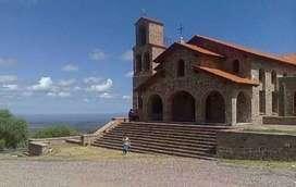 Terreno en Suyuque - San Luis