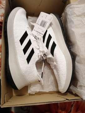 Zapato adidas original