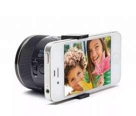 Lente Kodak para Smartphone