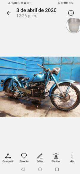 Indian 1950