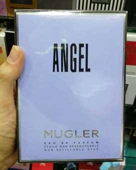 Perfume Original Angel