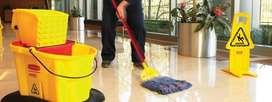 MSP- Servicio de Limpieza Profesional / Limpieza de su vivienda, Oficina, clínica, deptos, hoteles, Clínicas, etc.-