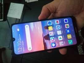 Huawei Y6 2019 como Nuevo Full Palmira