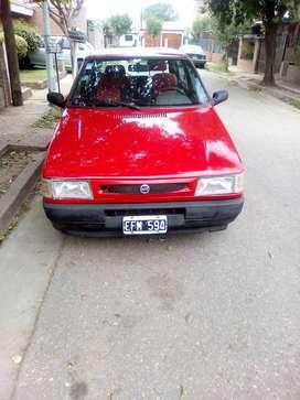 Fiat uno S  2003  VENDO $330.000
